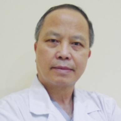 Dr. Xiong